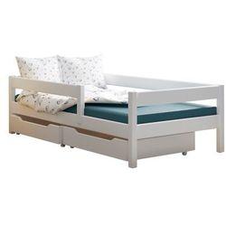 Łóżko dziecięce Felix 140x70