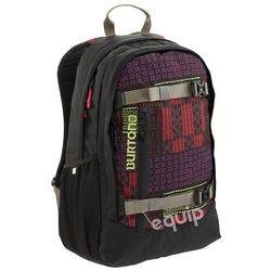 Plecak Burton Wmns Day Hiker 23 - yolandi print z kategorii Pozostałe plecaki