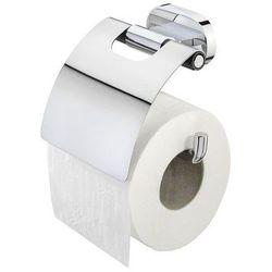lucca pojemnik na papier toaletowy chrom 13041.03 marki Tiger