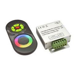 Narva 903001065 - LED RGB wireless set DC12-24V 3x6A