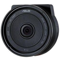 Reco Smart marki Asus - produkt z kat. rejestratory samochodowe