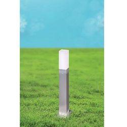 Plex Garden lampa ogrodowa mała F0014 MAXlight, MX F0014
