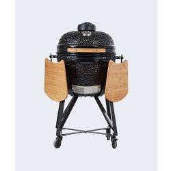 """Ceramiczny grill classic 20.5""""/ 52 cm marki Kamado"""
