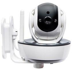 Kamera do elektronicznej niani ALECTO DVM-201 DARMOWY TRANSPORT (8712412676378)