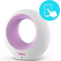 air | lampka dla dziecka czyszcząca powietrze z funkcją walkie-talkie na smartfona wyprodukowany przez Ibaby