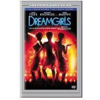 Dreamgirls (DVD) - Bill Condon (film)