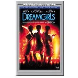 Dreamgirls (DVD) - Bill Condon (film)