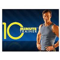 10 minute trainer od producenta Beachb