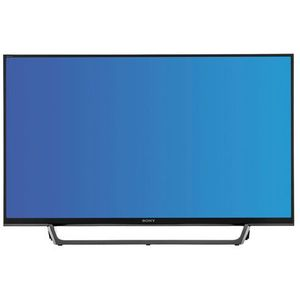 TV LED Sony KDL-49WE660