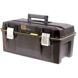 """Stanley skrzynka narzędziowa FatMax structural foam 23"""", wodoodporna (1-94-749)"""