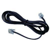 Kabel DPM Solid telefon (5906881170373)