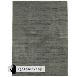 :: dywan celia slate 200x300cm - ciemnoszary marki Carpet decor