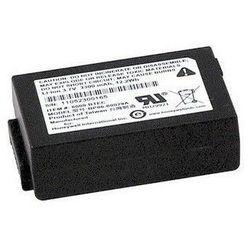 Bateria wzmocniona do terminala Honeywell ScanPal 5100, Dolphin 6100, Dolphin 6110 ()