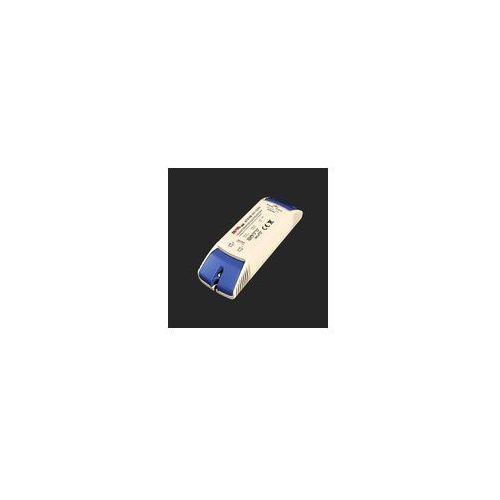 Transformator elektroniczny 230/11,5V 0-150W Zamel ETZ150 - sprawdź w wybranym sklepie
