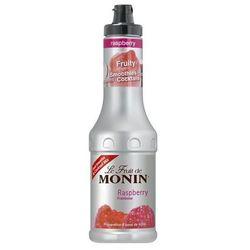 Puree Monin Malinowe 500ml - sprawdź w wybranym sklepie
