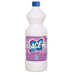 ACE 1l Lawenda Płyn wybielający z kategorii wybielacze i odplamiacze