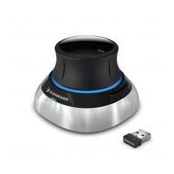 Manipulator 3Dconnexion SpaceMouse Wireless Education Mysz 3D 3DX-700043-EDU