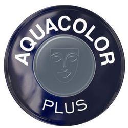 Kryolan AQUACOLOR PLUS (LIGHT GREY) Farba do makijażu ciała - LIGHT GREY (1102), kup u jednego z partnerów