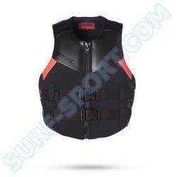 Kamizelka  Curved Wake Vest Women 2016, produkt marki Mystic