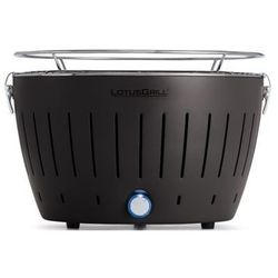 Lotusgrill Grill ogrodowy g-an-280 (4260023010721)