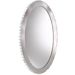 Eglo 93948 - Lustro z oświetleniem TONERIA LED/36W/230V (9002759939489)