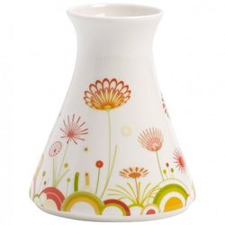 little gallery wazon sunrise marki Villeroy&boch