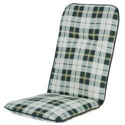 Patio Poduszka na fotel atholl kratka (5904134031952)