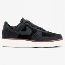 Buty  wmns air force 1 '07 suede od producenta Nike
