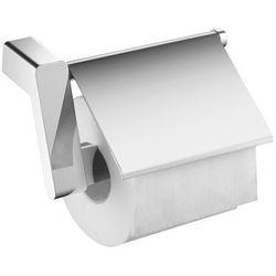 Omnires Uchwyt na papier tanaro tn40520 chrom + darmowy transport!