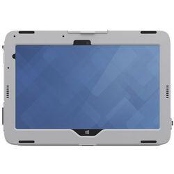 Dell Venue HealthCare Case 460-BBNB, obudowa na tablet 10,8 - sprawdź w wybranym sklepie