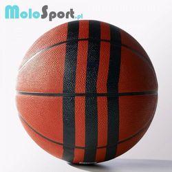 Piłka do koszykówki  3 stripe d 29.5 218977 od producenta Adidas