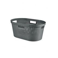 Curver Kosz do magla recycled 9440qn