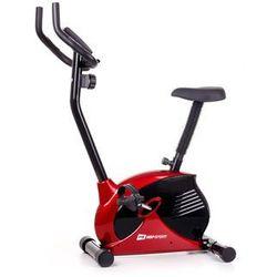 HS-2080 marki Hop-Sport - rower treningowy