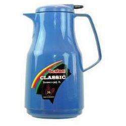 Termos do kawy i herbaty Classic z dozownikiem 1000 ml, towar z kategorii: Termosy