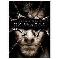 Horsemen. Jeźdźcy apokalipsy (+ wersja i-phone)