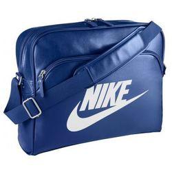 TORBA HERITAGE SI TRACK BAG z kategorii torebki