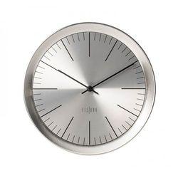 Zegar ścienny stripes marki Fisura