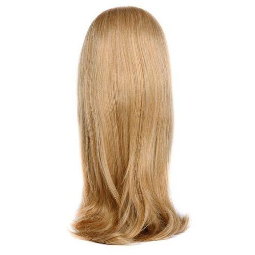 Beauty Works Double Volume Remy Hair Extensions - California Blonde 613/16 oferta ze sklepu Look Fantastic International
