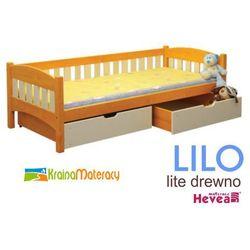 Łóżko/Sofa LILO 160x80