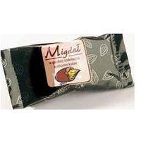 Migdał w czekoladzie oprószony kakao 380szt (5904259740029)