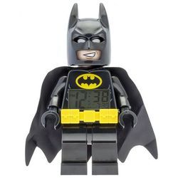 9009327 - zegar lego® batman: movie batman (minifigure clock) marki Clic time