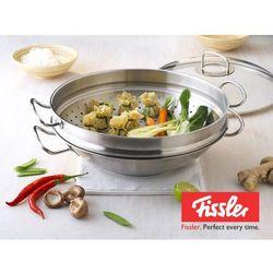 Fissler  - wok nanjing 36 cm (4009209286723)
