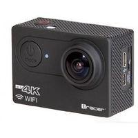 Tracer Kamera  explore sj4060 (5907512860083)