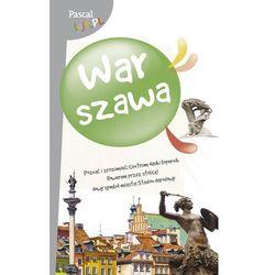 Warszawa, pozycja wydawnicza