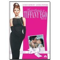 Śniadanie u Tiffany'ego (DVD) - Blake Edwards
