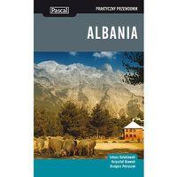 Albania praktyczny przewodnik 2013, PASCAL