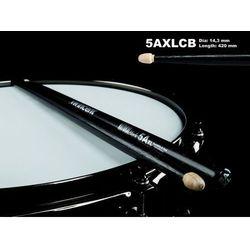 Wincent  w-5axlcb pałki perkusyjne