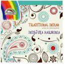 Fiorello Kolorowanka traditional indi