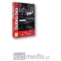 Monochroma (PC)