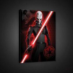 Consalnet Obraz star wars: klon the inquisitor ppd1167